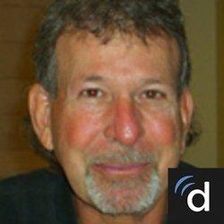 Robert Pash M D Surgeons 4545 E 9th Ave Southeast Denver Co