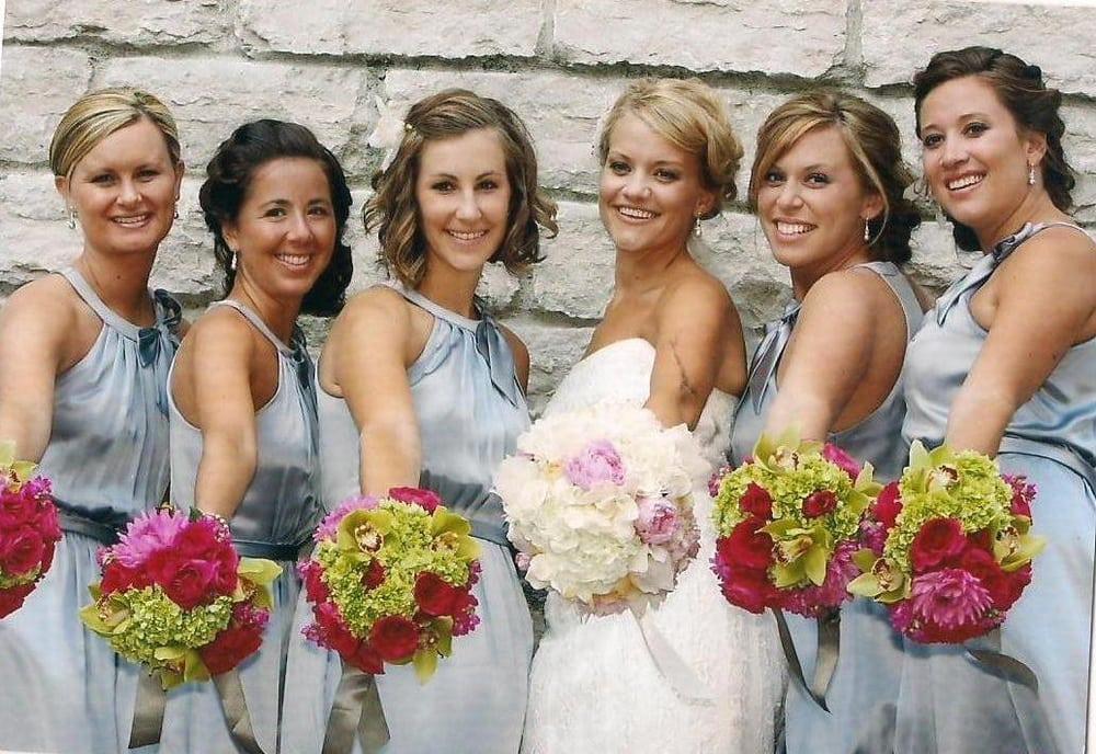 Abbey Florist: 3209 Jefferson Ave, Cincinnati, OH