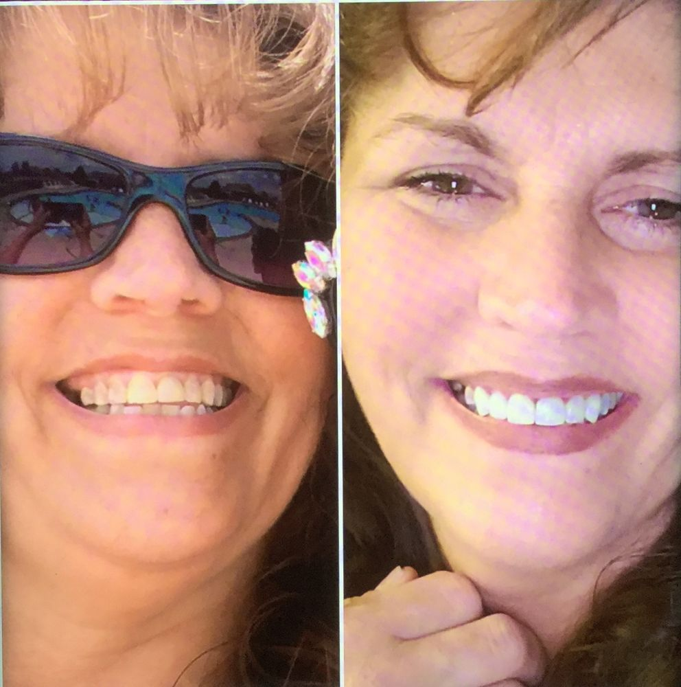 John Deakins, DDS - Northland Family Dentistry: 1170 W Kansas, Liberty, MO