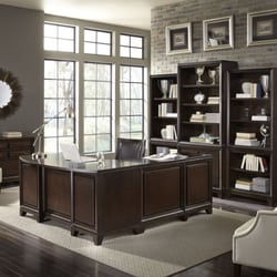 Attractive Photo Of Salt Creek Office Furniture   Scottsdale, AZ, United States