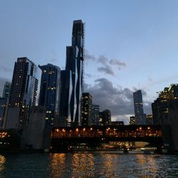Chicago Boat Rentals - 44 Photos & 59 Reviews - Boating