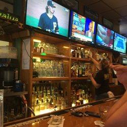 Photo Of Sidelines Sports Bar Restaurant Gulf Breeze Fl United States