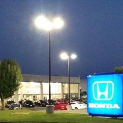 Perfect Photo Of Miller Honda   Winchester, VA, United States