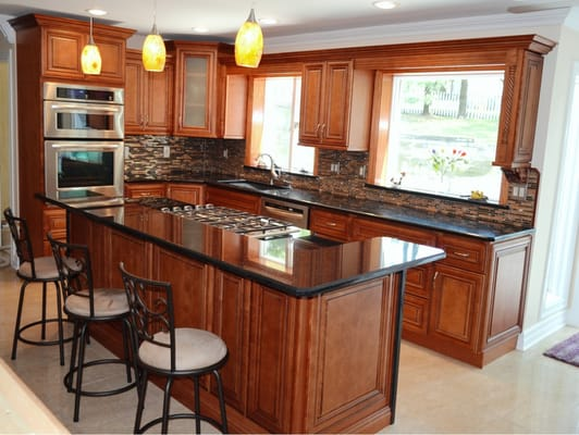 kitchen cabinets new brunswick best and kitchen inc get quote building 6240