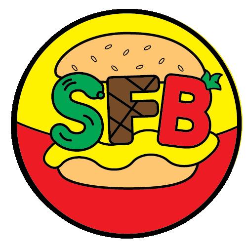 Streetfood BBQ: Schiekade 201, Rotterdam, ZH