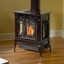 Photo Of Anderson Fireplace Spas Everett Wa United States