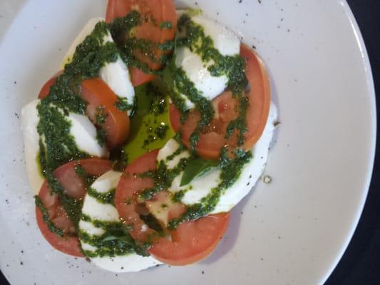 Restaurants Italian Near Me: Umberto's Italian Grill