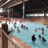 great wolf lodge 3051 photos 1594 reviews water parks 12681 harbor blvd garden grove ca phone number yelp - Great Wolf Lodge Garden Grove Ca