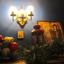A Very British Christmas Fair Weihnachtsmarkt Preußenallee 17