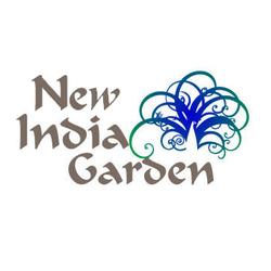 New Indian Restaurant Omaha Ne