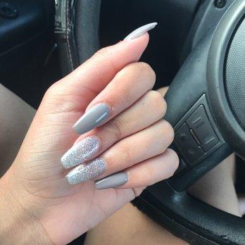 Elite Nails And Spa University