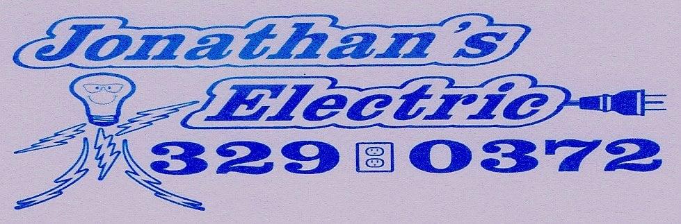 Jonathan's Electric