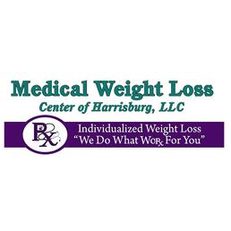 qvar weight loss