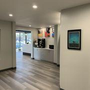 Motel 6 Anaheim Convention Center - 2145 S Harbor Blvd
