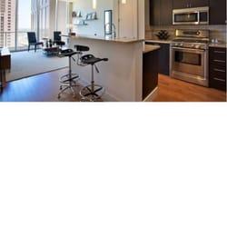 photo of nest modern san antonio tx united states - Modern Furniture Stores San Antonio