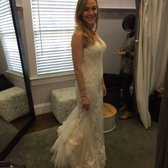 a701e7e380 Lana Addison Bridal - 18 Reviews - Bridal - 302 S Academy St