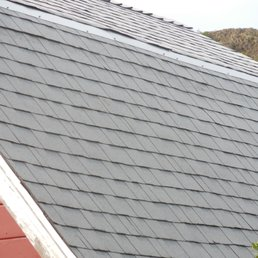 Photo Of Rau Roofing Sonora Ca United States Jamestown