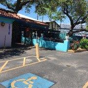 Restaurants With Mariachis In Austin Tx