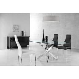 Photo Of Creative Furniture Galleries   Edison, NJ, United States. Fabio    Dining
