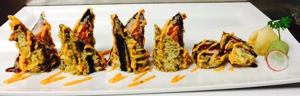 Asian Kitchen 934 N Bridge St Yorkville Il Mapquest