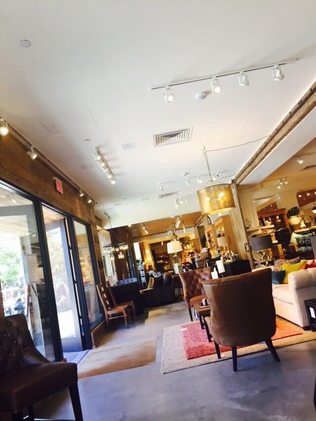 Yelp Restaurants La Jolla Village