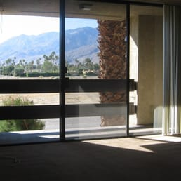 Photo Of Tennis Court Apartments Palm Springs Ca United States A