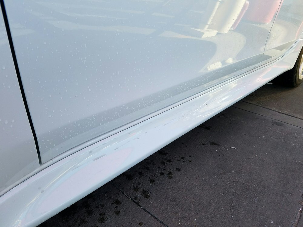 Car Wash Mesquite Tx