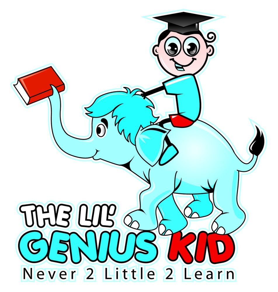 The Lil' Genius Kid - Baypoint: 33 Ambrose Ave, Bay Point, CA