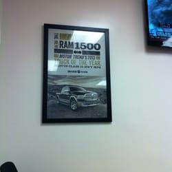 san marcos chrysler dodge jeep ram 14 reviews car dealers 2990 s i h 35 san marcos tx. Black Bedroom Furniture Sets. Home Design Ideas