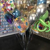 The Westchester Balloon Company - 10 Photos - Balloon