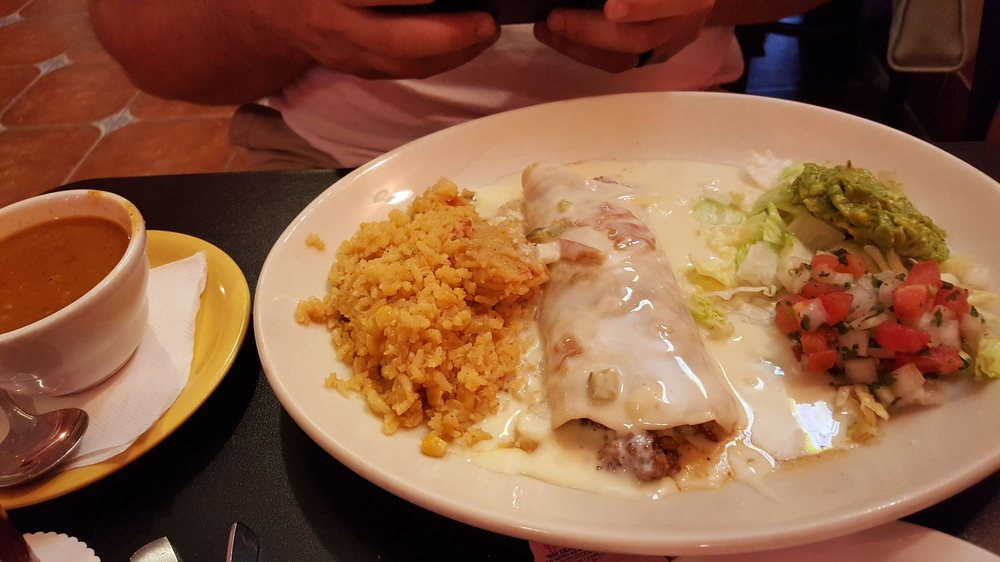 Richmond Mexican Restaurant Gift Cards Texas Giftly