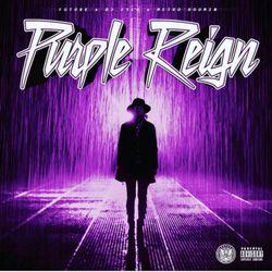 Purple Reign - THE Prince Tribute Show - 127 Photos & 322