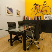 Marvelous ... Photo Of Office Furniture Heaven   New York, NY, United States ...