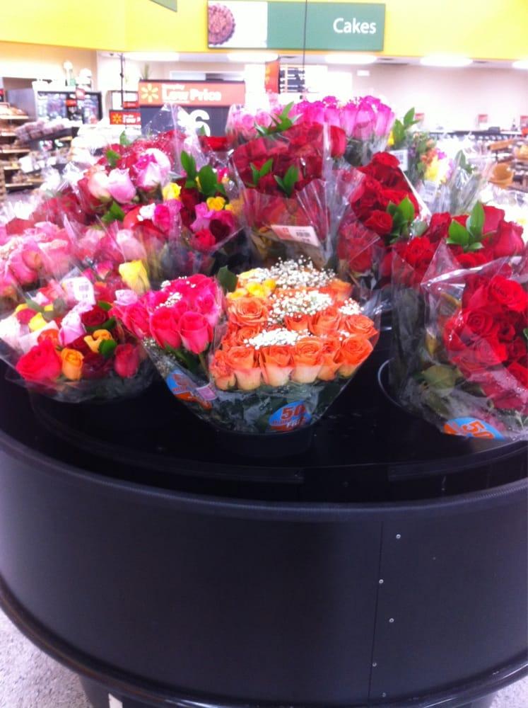 Beautiful Fresh Flowers - Yelp