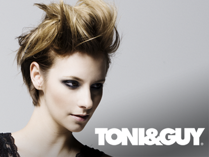 toni and guy hair styling photos for toni amp hair salon yelp 5252 | o