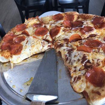 Round Table Pizza Tarzana.Round Table Pizza Visalia California Round Table Ideas