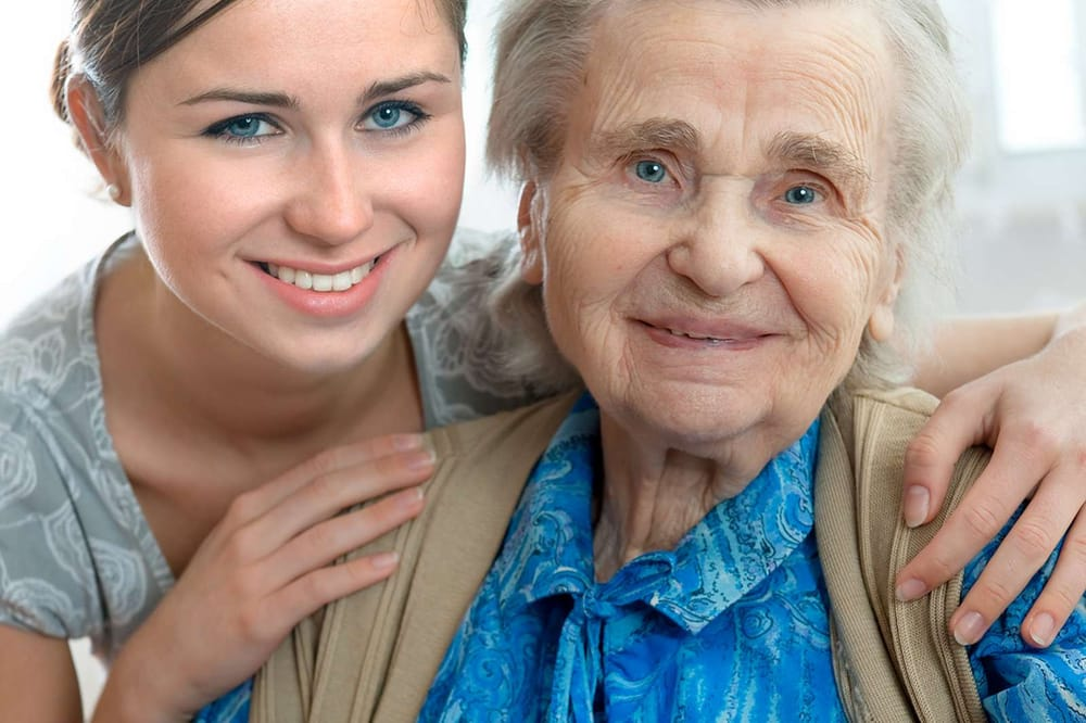 Superior Senior Care: 624 Hwy 62 E, Mountain Home, AR