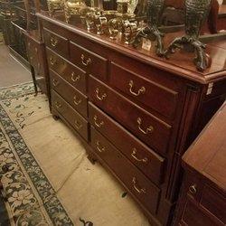 Golden & Associate Antiques Antiques 206 King St French Quarter