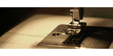 Luke's Sewing Centers: 35 W Main St, Amelia, OH