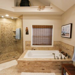 Etonnant Kansas City Bathroom Remodeling   2019 All You Need To Know ...