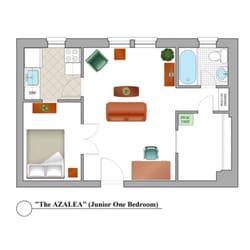 manor house apartments - 136 photos - apartments - 6 e nelson ave