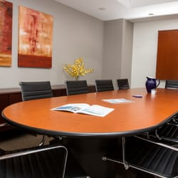 Corporate Suites 10 Photos Shared Office Spaces 1001 Ave Of