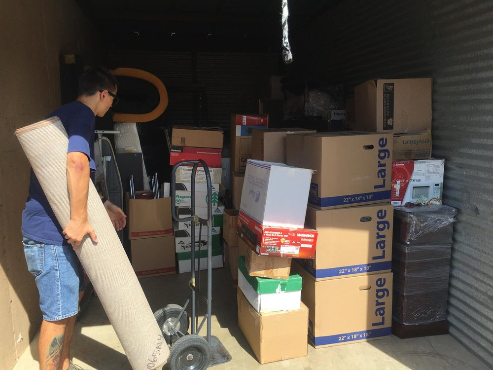 Neighbors Moving: 4357 Town Center Blvd, El Dorado Hills, CA