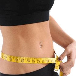 Lose weight without dieting yahoo