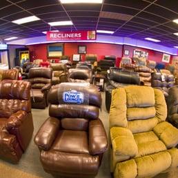 Rothman Furniture Mattress St Ngt M Belbutiker 10132 W Florissant Ave Dellwood Mo Usa