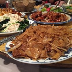 Szechuan delight chinese restaurant 23 foton kinamat for Asian delight chinese asian cuisine