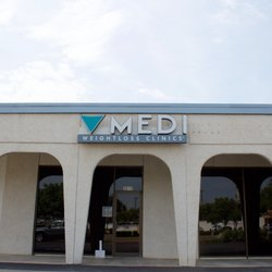 Medi Weightloss Weight Loss Centers 3615 Camp Bowie Blvd