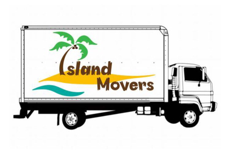 Island Mover Services: 325 Brookhaven Ave, Long Island, NY