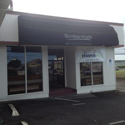 Sleepland Furniture Stores Hilo Hi Reviews 944 Kinoole St Yelp