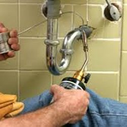 Bathroom Fixtures Queens Ny bayside plumbing and sewer - plumbing - 4002 corporal kennedy st